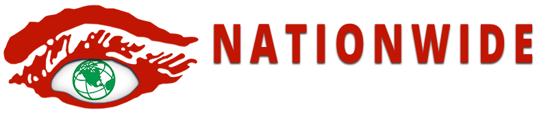 Nationwide Fire Watch & Guard