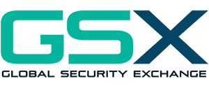 Global-Security-Exchange