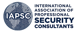 Internation-Association-of-Professional-Securty-Consultants
