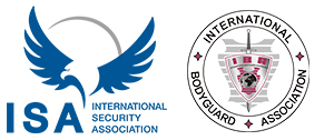 International-Bodyguard-Association