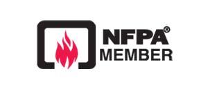 NFPA Member 2