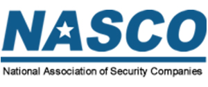 National-Association-of-Security-Companies