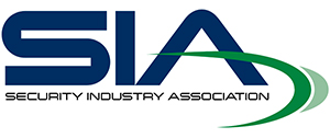 Security-Industry-Association